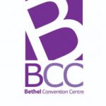 Bethel Convention Centre