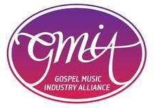 Gospel Music Industry Alliance