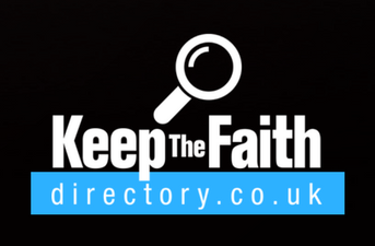 Keep The Faith® Directory